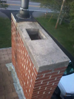Chimney Repairs & Cleanings! FREE ESTIMATES