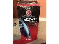 Jovis Handheld 14.4 V Vaccum cleaner
