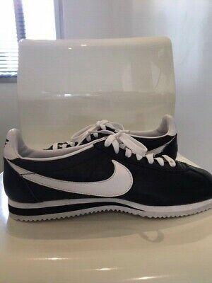 Nike Cortez d'occasion | Plus que 2 à 60%