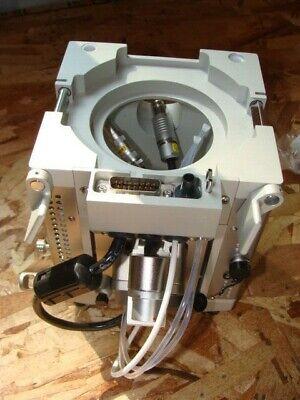 Finnigan Ion Max Source M2 Housing Ltq Lcq Mass Spectrometer Pn 70005-60176