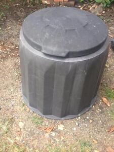 Compost Bin Ipswich Ipswich City Preview