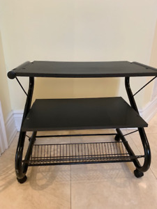 TV stand $30