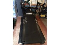Sole Treadmill running part for sale See pictures £200 in good cond