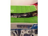 HP Deskjet 5740 Printer