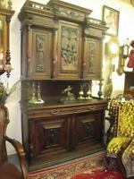 ANTIQUE FUNITURE