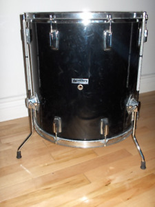 WESTBURY Tom Drums and Other Drum Accessories