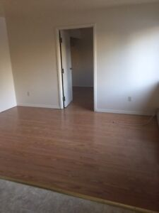 Affordable One Bedroom Apartment Downtown Dartmouth