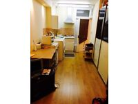 All Bills Included! Large studio Flat located in Norwood Green,Short bus Ride to Southall & Hounslow