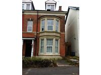 STUDIO FLAT IN THE POPULAR AREA OF EDGBASTON PRICED FOR A QUICK LET AT ONLY £350 PCM