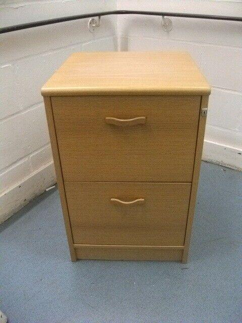 Peachy 2 Drawers Under Desk Cabinet Or Pedestal Size H73Cm W47 5Cm D48 5Cm In Archway London Gumtree Download Free Architecture Designs Embacsunscenecom