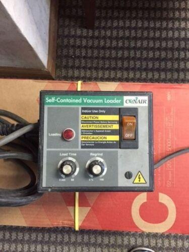 Conair DustBuster DB Controller