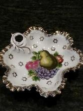 Decorative China Serving bowl North Adelaide Adelaide City Preview