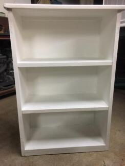 Book case or Shelves