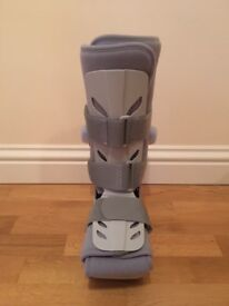 Aircast - Standard Airstep Walker boot