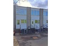 3 Bedroom House To Let Cumbernauld - Private Landlord