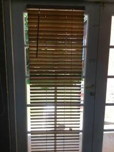 Timber Venetian Blinds Deloraine Meander Valley Preview