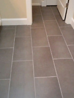 Call __ QUALITY TILING ____ 226-975-4405