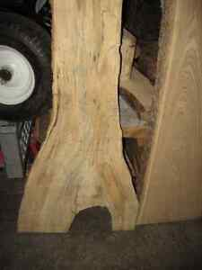 BURLS,SLABS,COOKIES AND SPECIALTY PIECES OF WOOD Gatineau Ottawa / Gatineau Area image 10