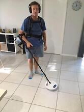 Minelab GPX 4500 Metal Detector Trinity Park Cairns Area Preview