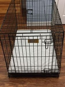 Foldable Dog Crate For Sale