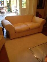 Comfy Old Sofa Ultimo Inner Sydney Preview