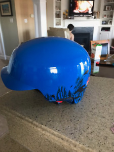 Burton Anon Helmet Youth Size Large