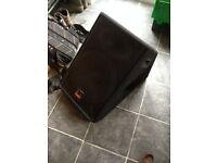 Wharfedale Speaker EVP-X15PM