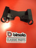 Supporto Strumenti Bimota Sb4 Sb4 S Dashboard Support -  - ebay.it