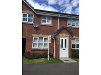 THREE BEDROOM NEW BUILD TOWNHOUSE LOCATED ON SWALLOWFIELDS L9, FAZAKERLEY