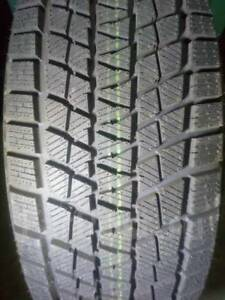 ** WINTER TIRES **  NEW