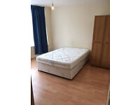 4 bed house 2 bathrooms £1100pcm Withington