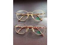Lacoste spectacle glasses frames BRAND NEW