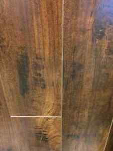 12mm Laminate Only $1.47sf In-Stock!! BEST SELLER London Ontario image 9