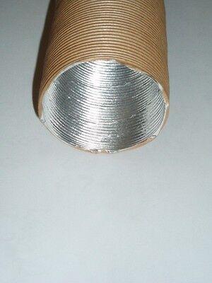 Truma Heater Ducting Pipe 60mm/65mm Caravan/Motorhomes