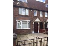 Refurbished 3 bedroom Terrace on Gainford Road L14