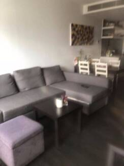 Room to rent in Melbourne City (own bathroom)
