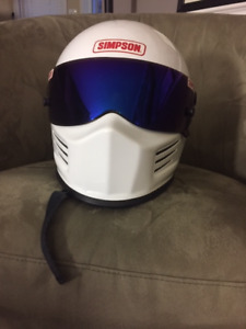 Racing safety equipment for sale