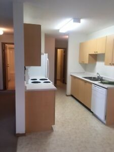 Pet Friendly- 2 Bdrm in Lakewood! Call 306-700-5551 Today!