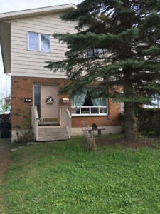 Large Semi-detached Home For Sale! 47 Breton Rd (SM118917)