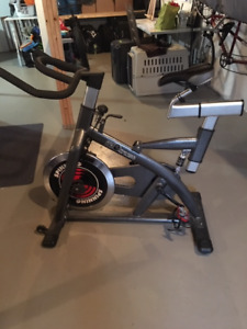 Spinner Club Pro CP1250