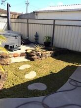 The Ultimate Tradie Umina Beach Gosford Area Preview