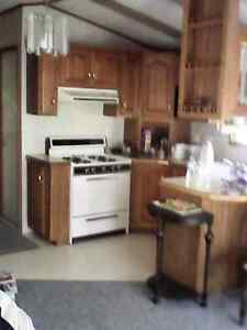Beautiful Trailer for sale Kitchener / Waterloo Kitchener Area image 2