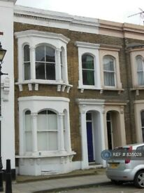 4 bedroom house in Hamlets Way, London, E3 (4 bed) (#835028)