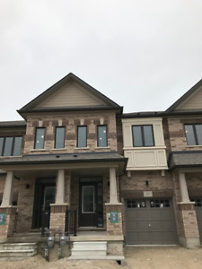Brand New House for Rent in Caledon (Hwy 410 and Mayfield Rd)