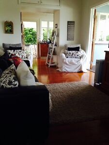 Room To Rent Red Hill Brisbane North West Preview