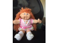 Cabbage Patch Dolls for sale  Forfar, Angus