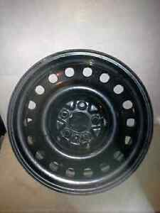 "4 - 17"" Rims Fore Sale from 2013 Chev Impala and many other vehi Stratford Kitchener Area image 2"
