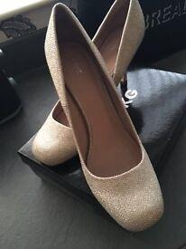 Next Party shoes