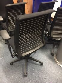 office furniture steelcase quality chairs