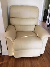 Electric Recliner Chair Bronte Eastern Suburbs Preview